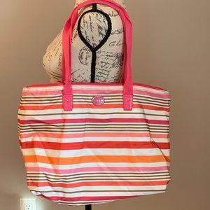 Coach Weekender Tote bag